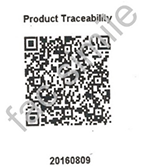 qr-code_trace.png